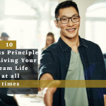 10-Success-Principles-for-Living-Your-Dream-Life-at-all-times