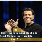 Best-Self-Improvement-Books-to-Read-No-Matter-How-Old-You-Are
