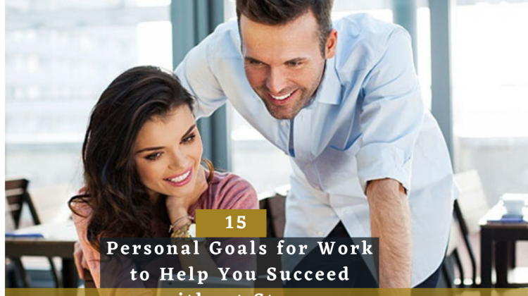Personal-Goals-for-Work