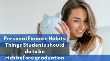 Personal-Finance-Habits-for-students