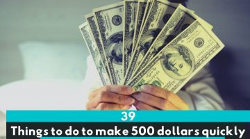 how-to-make-500-dollars-quickly-with-much-ease