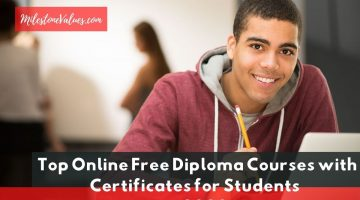 online-free-diploma-courses-with-certificates