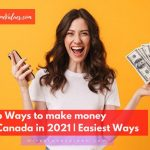 ways-to-make-money-in-Canada